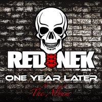 One Year Later — Rednek