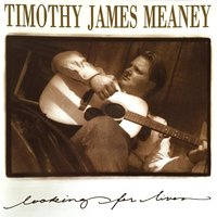 Looking for Lives — Timothy James Meaney