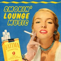 Smokin' Lounge Music — сборник