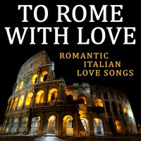 To Rome with Love — сборник