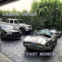 Fast Money — Damien Cruise