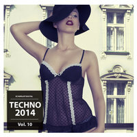 Techno 2014, Vol. 10 — Corner