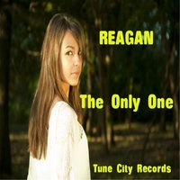 The Only One — Reagan