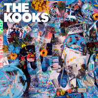 She Moves In Her Own Way — The Kooks
