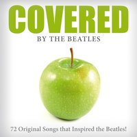 Covered by the Beatles — сборник