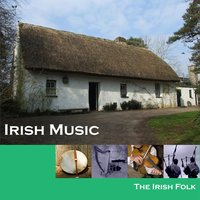 Irish Music — The Irish Folk