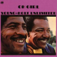 Oh Girl — Young-Holt Unlimited