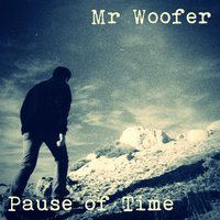 Pause of Time — Mr Woofer