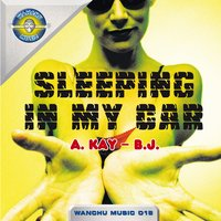 Sleeping in My Car — BJ, A.Kay, A.Kay & Bj