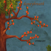Overcoat — Honeybreath