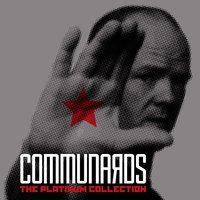 The Platinum Collection — The Communards