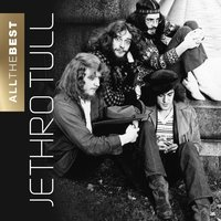 All the Best — Jethro Tull