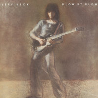Blow By Blow — Jeff Beck