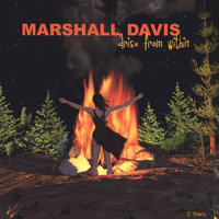 Arise From Within — Marshall Davis
