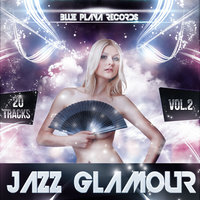 Jazz Glamour Vol. 2 — сборник