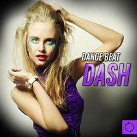 Dance Beat Dash — сборник