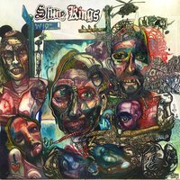 Slime Kings — Slime Kings