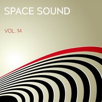 Space Sound, Vol. 14 — сборник