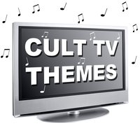 Cult TV Themes — Studio Allstars