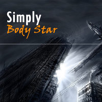 Body Star — Simply