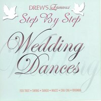 Step By Step Wedding Dances — The Hit Crew