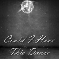 Could I Have This Dance — Studio Allstars