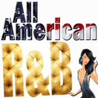 All American R&B — Original Cartel