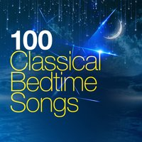 100 Classical Bedtime Songs — сборник