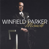 Miracle — Winfield Parker