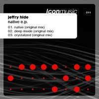Native — Jeffry Hide