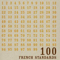 100 French Standards — сборник