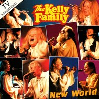 New World — The Kelly Family