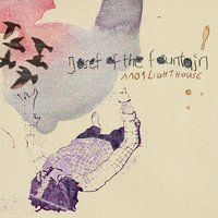 1101 Lighthouse — Josef Of the Fountain
