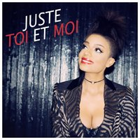 Juste toi et moi — Cween