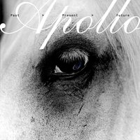 Apollo: Past, Present, Future — сборник