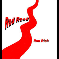 Red Road — Ron Rich