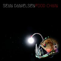 Food Chain — Sean Danielsen