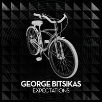Expectations — George Bitsikas feat. Simone