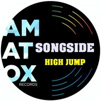 High Jump — Songside