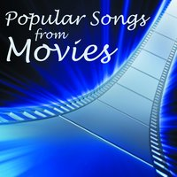 Popular Songs From Movies — Music-Themes