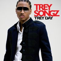 Trey Day (Circuit City Exclusive) — Trey Songz