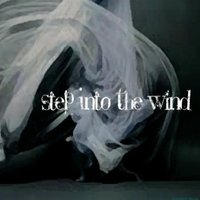 Step Into the Wind — Kaashe Muzik