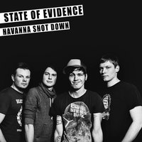 Havanna Shot Down — State Of Evidence