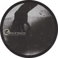 Right On For The Darkness EP — Savas Pascalidis
