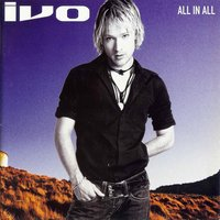 All in All — Ivo