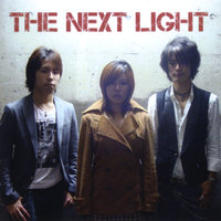 The Next Light — Steal