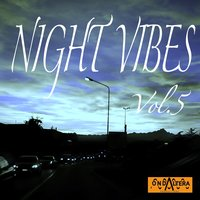 Night Vibes, Vol. 5 — Arno