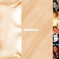Remixed — Janet Jackson