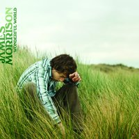 Wonderful World — James Morrison