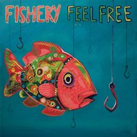 Fishery — FeelFree